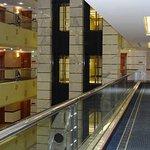Foto de Grand Excelsior Hotel