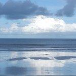 2017: reflections of the monsoon season...