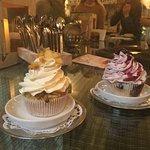 Mr. Cake Cologne Foto