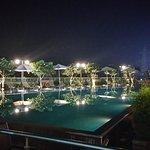 Photo of Crowne Plaza Ahmedabad City Centre