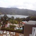 Photo of Centro Vacacional Lago Calima