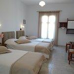 Photo of Vigla Hotel