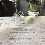 Photo of Cafe de Bretagne