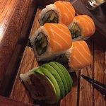 Photo of Sushi Palace Gent