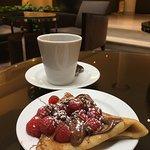 Hotel Astra Opera - Astotel Foto