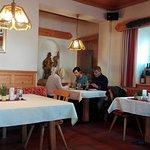 Photo of Hotel Rockenschaub
