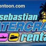 RentPontoon.com