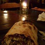 Foto de Kebab Lounge