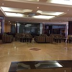 Al Bustan Hotel Aufnahme