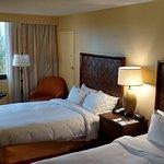 Room 546