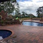 Photo of Hotel La Pradera