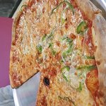 Foto van Sky's Pizza Pie