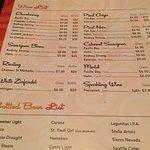 Firefish Grill Santa Cruz