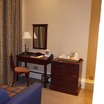 Photo of BEST WESTERN PLUS Edinburgh City Centre Bruntsfield Hotel