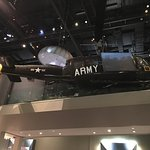 Foto de National Infantry Museum and Soldier Center