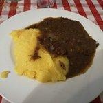 Brasato con polenta_large.jpg