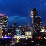 Foto de Caravelle Saigon