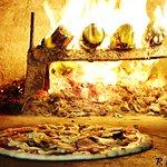 ภาพถ่ายของ Ripasso Restaurant & Wine Bar