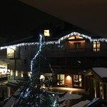 Photo of Hotel Au Coeur du Village