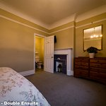 Double Ensuite - Recently Renovated