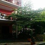 Sigiri Lion Lodge Foto
