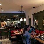 Foto de Hotel Restaurant Maitre
