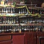 Foto di Islet View Restaurant and Bar