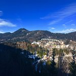 Photo of Sporthotel am Semmering