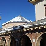 Haci Bektas Veli Museum