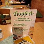 Photo of Hopferl