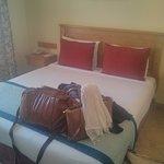Foto di Ali Pasha Hotel