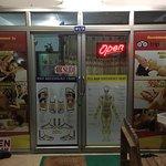 Photo of Maneelanta Massage