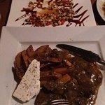 Sofrito! amazing corfiot dish
