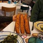 Photo of Ristorante Pizzeria Ninuccio