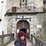 Photo de Burg Meersburg Castle