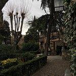 Photo of Hacienda del Cardenal