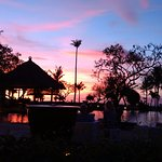 The Patra Bali Resort & Villas Foto