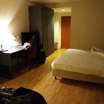 Photo de Rosenburg Hotel