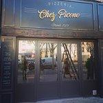Pizzeria Chez Picone