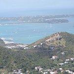Photo of Paradise Peak