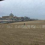 Photo de Pier and Promenade