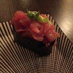 Photo of Samourai Sushis