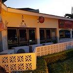 Sagres Shellfish Restaurant