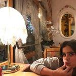 Hotel Letizia Foto
