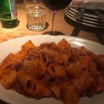 Photo of Cafe Italia