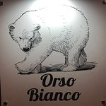 Orso Bianco Lissone