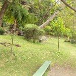 Hotel Reserva Natural Atitlan Foto