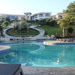 Occidental Papagayo - Adults only Foto