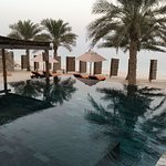 Foto Six Senses Zighy Bay