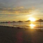 South Palms Resort Photo